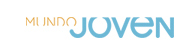 juvenil2014